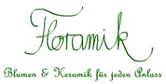 Floramik